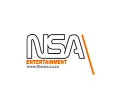 NSA Entertainment _Large Scale Events Co.
