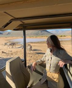 Emma Rose, African Safari, Travel Aesthetic, Africa Travel, Travel Goals, Dream Life, Wonders Of The World, Places To Travel, Travel Pics