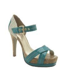 Neuaura Shoes: vegan shoes