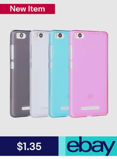 Cell Phone Cases #ebay #Cell Phones & Accessories Cell Phone Cases, Protective Cases, Phones, Cover, Ebay, Accessories, Phone Case, Telephone, Jewelry Accessories