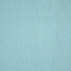 FABRIC27 Vintage FASHION CREPE Cotton Baby by DartingDogFabric