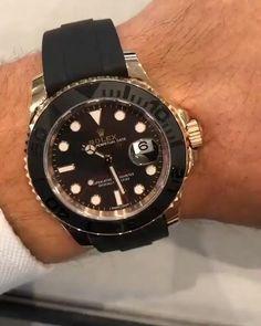 replicas rolex#replicas relojes#replicas de relojes#replicas de relojes de lujo#replicas de relojes suizos#relojes seiko automaticos#sport replicas Men's Watches, Rolex Watches For Men, Luxury Watches For Men, Stylish Watches, Rolex Daytona Gold, Rolex Cosmograph Daytona, Rolex Submariner Gold, Rolex Datejust, Rolex Gmt