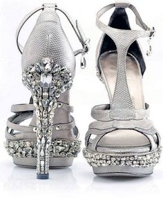 ceb1c0a1aa96 81 Best High heels! images
