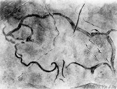 Die 139 besten Bilder von steinzeit höhlenmalerei