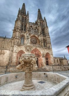 Santa Ana, Barcelona Cathedral, Travel, 16th Century, Cruise, Temple, Viajes, Destinations, Traveling
