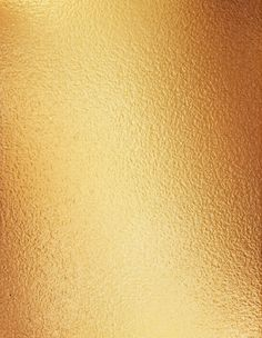 Golden background of a sheet of metal foil Here is a sheet of golden metal foil. It's a high resolution texture with a great shine through the diagonal and should have plenty of uses. Gold Foil Background, Golden Background, Textured Background, Gold Wallpaper, Wallpaper Backgrounds, Phone Backgrounds, Gold Palette, Shades Of Gold, Diffused Light