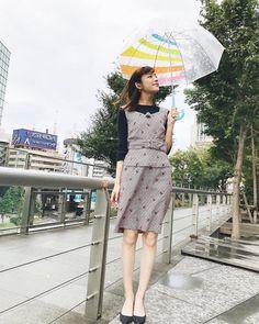 Asian Fashion, Scandal