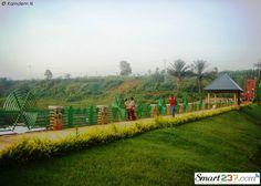 Dschang..     #Cameroon #237 #Life