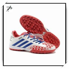 sports shoes a1bc7 5cffc Ultimate Adidas Beckham Mi Predator LZ 2 SL TF Unveiled State The Color