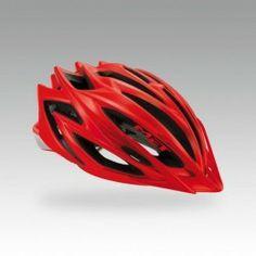 Casco Met Veleno  en tu tienda de ciclismo online #bikepolis por sólo 64,50€