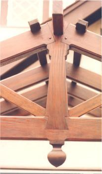 http://woodsshop.com/images/closeup/tudor4.jpg
