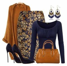 Fashionable Work Outfit Ideas for Fall & Winter 2019 published in Pouted Magazine Women Fashion - Are you looking for catchy work outfit ideas to copy in the fall and winter seasons? You can find what you need here. During the cold seasons, we find. Mode Outfits, Fall Outfits, Fashion Outfits, Womens Fashion, Fashion Trends, Outfit Winter, Mode Shoes, Modelos Fashion, Look Chic