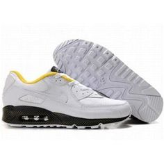 pas de fausse timberland femme cher - 1000+ images about nike air max 90 on Pinterest | Nike Air Max 90s ...