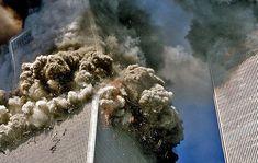 september 11 2001   September 11, 2001 - september-11-2001 Photo