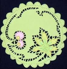 Image result for Gorgeous Vintage Linen and Lace Tray Cloth by Jenneliserose, $18.00