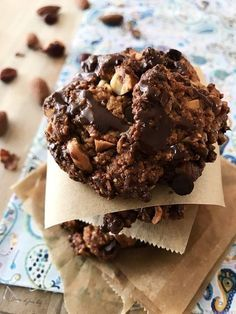 [ Cookies amandes-noisettes – Ig Bas Hello friends, here is an idea of very wise sweetness for your weekend. Healthy Low Carb Recipes, Healthy Breakfast Recipes, Healthy Baking, Dessert Healthy, Vegan Recipes, Dessert Ig Bas, Breakfast Low Carb, Baking Recipes, Cake Recipes