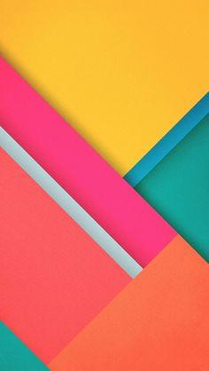 Pop Art Wallpaper, Abstract Iphone Wallpaper, Samsung Galaxy Wallpaper, Cute Patterns Wallpaper, Iphone Background Wallpaper, Colorful Wallpaper, Mobile Wallpaper, Bg Design, Graphic Design Pattern