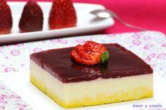 Decoración De Cupcake Virutas De Azúcar Fragrant 25g Flavor Glorious Mini Blanco Resquicio Corazones In