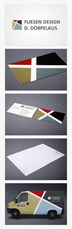 Design Concept Tiler                                                                                                                                                                                 Mehr