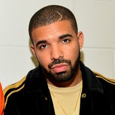 Enjoy Viewing 47 Popular Drake Songs such as Take Care, Sacrifices, Hotline Bling, How Bout Now God's Plan, Diplomatic Immunity and more. Also check out music videos lists by other various artists Khalid, Post Malone, Ed Sheeran, Freddie Mercury, Demi Lovato, Nicki Minaj, Eminem, Drake Beard, Zeta Bosio