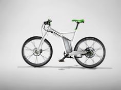 World's Most Expensive Electric Bikes