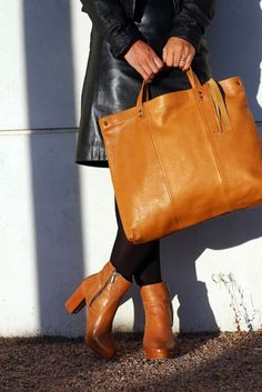 Uusi laukku: Lumi Accessories – Hanna U Happy Day, Madewell, New York, Tote Bag, Bags, Accessories, Type, Fashion, Handbags