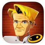 Gordon+Ramsay+DASH+Unlimited+Coins+and+Tricks