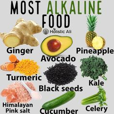 How many of these do you eat? They are extremely beneficial whilst training! At its core, nutrition is so very basic: eat whole foods and a. Clean Recipes, Whole Food Recipes, Healthy Recipes, Clean Foods, How To Stay Healthy, Healthy Life, Healthy Living, Eating Healthy, Health And Nutrition