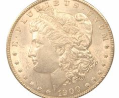 most beautiful morgan silver dollars Old Coins, Rare Coins, Coin Prices, Gold And Silver Coins, Morgan Silver Dollar, Coin Collecting, Hobbies, Stamps, Notes