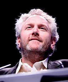 RIP Andrew Breitbart. You started a movement, and we will finish what you left behind.