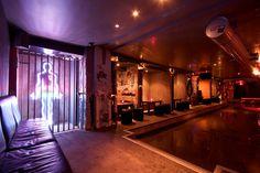The Nest: Bar & Club (Dalston)