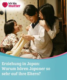 Japanisch Papa S Neu Ehefrau