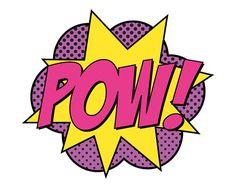 supergirl logo printable il 570xn 50400 supergirl kids birthday
