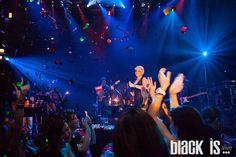 Ελεωνόρα Ζουγανέλη - Θεσσαλονίκη 19/1/2013 (Φωτογραφική επιμέλεια Black is Alive) #eleonorazouganeli #eleonorazouganelh #zouganeli #zouganelh #zoyganeli #zoyganelh #elews #elewsofficial #elewsofficialfanclub #fanclub Concert, Recital, Concerts