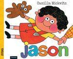 En barnebokklassiker til glede for en ny generasjon lesere.