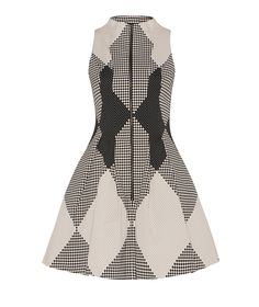 Cue Harlequin Dress - to die for! Beautiful Outfits, Beautiful Clothes, Buy Dresses Online, New Wardrobe, Evening Dresses, Casual Dresses, Personal Style, My Style, Stuff To Buy