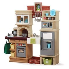 Step2  Heart of The Home Kitchen Set, http://www.amazon.com/dp/B00D9OMW9G/ref=cm_sw_r_pi_awdm_x_AUe0xbSZ0KR4X