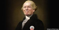 The 45th president http://www.economist.com/news/leaders/21714990-what-donald-trump-likely-achieve-power-45th-president?utm_campaign=crowdfire&utm_content=crowdfire&utm_medium=social&utm_source=pinterest