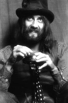 Mick Fleetwood, co-fundador y baterista de Fleetwood Mac Lindsey Buckingham, Buckingham Nicks, Christine Perfect, John Mcvie, Members Of Fleetwood Mac, Stevie Nicks Fleetwood Mac, Rock Legends, Blues Rock, Music Icon