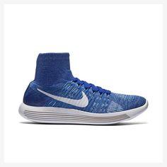 2b04ff8ef Tênis Nike Flyknit Lunarepic Masculino(1 Reviews) Tênis Masculino Corrida Nike  Flyknit