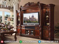News Design, The Unit, Entertaining, Tv, Luxury, Furniture, Home Decor, Decoration Home, Room Decor