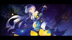 stardust vocaloid - Google Search