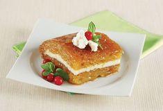 Greek Sweets, Turkish Recipes, Pancakes, Breakfast, Desserts, Food, Morning Coffee, Tailgate Desserts, Deserts