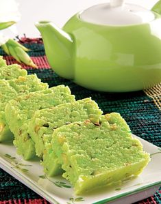 Sweets Recipes, Cake Recipes, Romanian Food, Romanian Recipes, Sweet Tarts, Dessert Drinks, Cake Shop, Food Cakes, Fudge
