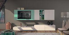Mobiliário de sala de estar Living room furniture www.intense-mobiliario.com  Eros http://intense-mobiliario.com/product.php?id_product=3669