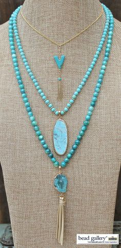 Inconceivable Fashion jewelry indian,Beautiful jewelry videos and Jewelry accessories opals. Turquoise Jewelry, Boho Jewelry, Jewelry Sets, Beaded Jewelry, Jewelry Accessories, Handmade Jewelry, Jewelry Necklaces, Fashion Jewelry, Jewelry Making