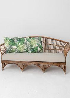 Hampton side table - Split Cane Dining, Throw Cushions, Outdoor Cushions, Westhampton Lounge, Pretzel Lounge, Deco Cane Lounge Suite, Deco Cane Dining Suite.
