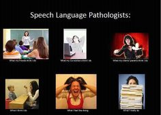 (2012-02) Speech therapy meets reality ...