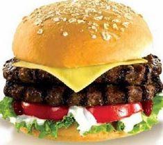 Resep Makanan, resep hamburger steak,resep hamburger ayam,resep hamburger jepang,resep hamburger patties,resep hamburger sederhana,