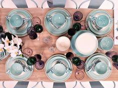 Annabelle Decor Online Shop Modern Decor, Modern Furniture, Home Decor Shops, Design Inspiration, Antiques, Tableware, Shopping, Antiquities, Antique